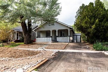 528 E Pitkin Street Fort Collins, CO 80524 - Image 1