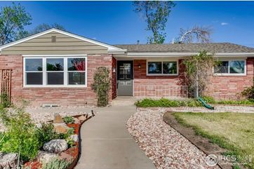 1310 23rd Ave Ct Greeley, CO 80634 - Image 1