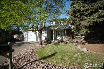 3013 Stover Circle Fort Collins, CO 80525 - Image 1