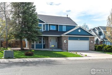 1211 51st Avenue Greeley, CO 80634 - Image 1