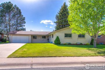 2117 21st Ave Ct Greeley, CO 80631 - Image 1