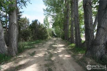 9780 County Road 80 Fort Collins, CO 80524 - Image 1