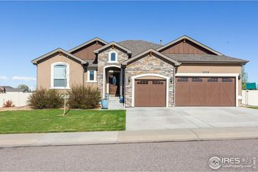 5218 Horizon Ridge Drive Windsor, CO 80550 - Image 1