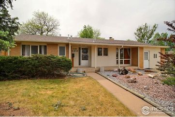 1509 28th Ave Ct Greeley, CO 80634 - Image 1