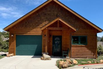 133 Willowstone Court Estes Park, CO 80517 - Image 1