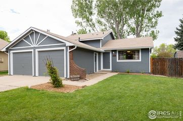 2819 Adobe Drive Fort Collins, CO 80525 - Image 1