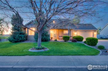 1222 Mountview Drive Johnstown, CO 80534 - Image 1