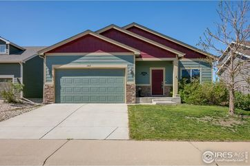 2413 Carriage Drive Milliken, CO 80543 - Image 1