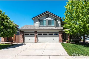 524 Bentley Place Fort Collins, CO 80526 - Image 1