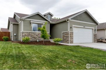 7727 W 11th St Rd Greeley, CO 80634 - Image 1