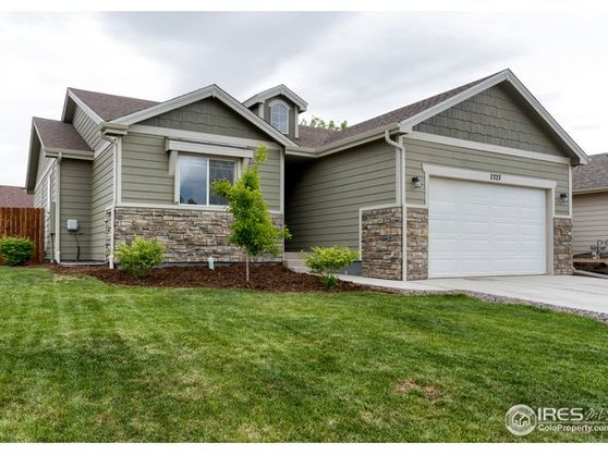 7727 W 11th St Rd Greeley, CO 80634