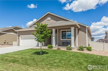 3858 Eucalyptus Street Wellington, CO 80549 - Image 1