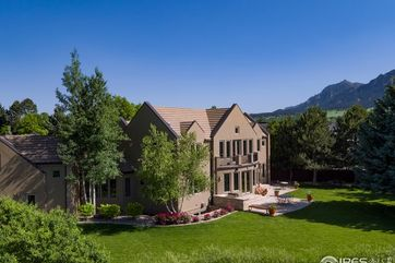 1489 Sunset Boulevard Boulder, CO 80304 - Image 1