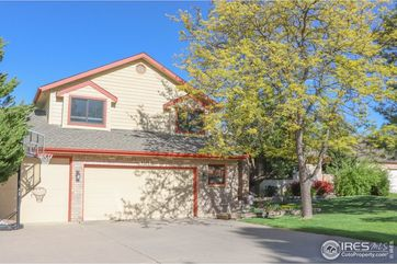 4324 Whippeny Drive Fort Collins, CO 80526 - Image 1