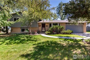 1837 Scarborough Drive Fort Collins, CO 80526 - Image 1