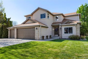 5105 Nelson Court Fort Collins, CO 80528 - Image 1