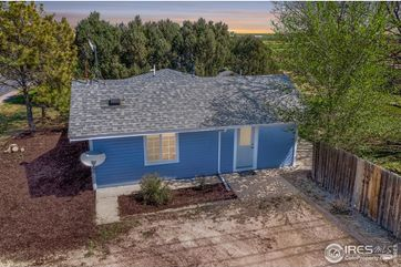 7001 County Road 84 Fort Collins, CO 80524 - Image 1