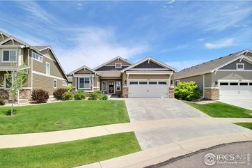 612 Cattail Court Greeley, CO 80634 - Image 1