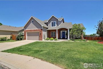 2380 42nd Ave Ct Greeley, CO 80634 - Image 1