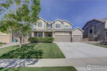 5385 Wishing Well Drive Timnath, CO 80547 - Image 1