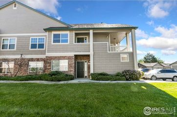 5225 White Willow Drive #210 Fort Collins, CO 80528 - Image 1