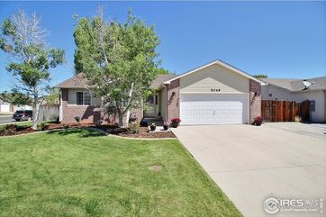 5049 W 2nd St Rd Greeley, CO 80634 - Image 1