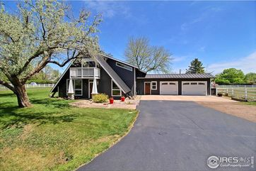 1900 Meadowaire Drive Fort Collins, CO 80525 - Image 1