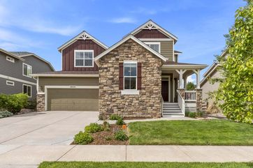 3820 Cosmos Lane Fort Collins, CO 80528 - Image 1