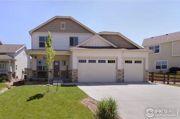 1402 63rd Ave Ct Greeley, CO 80634 - Image 1