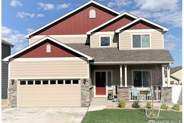 5469 Clarence Drive Windsor, CO 80550 - Image 1