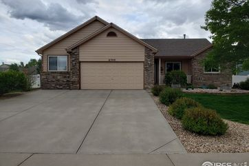6300 5th St Rd Greeley, CO 80634 - Image 1