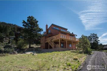 407 Meadowview Drive Estes Park, CO 80517 - Image 1