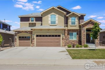 4137 Watercress Drive Johnstown, CO 80534 - Image 1