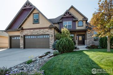 7031 Ruidoso Drive Windsor, CO 80550 - Image 1