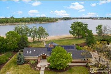 618 Skysail Lane Fort Collins, CO 80525 - Image 1