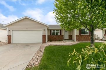 3802 Stagecoach Drive Evans, CO 80620 - Image 1