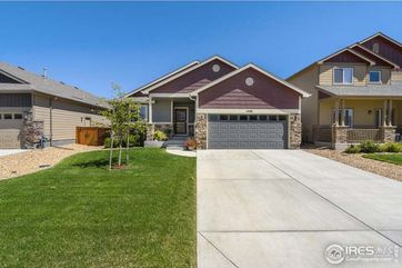 1488 Moraine Valley Drive Severance, CO 80550 - Image 1