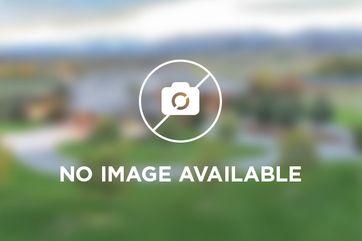 750 Fox Acres Drive Red Feather Lakes, CO 80545 - Image 1