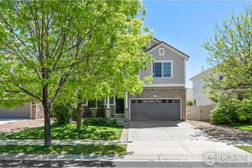 3907 Heatherwood Circle Johnstown, CO 80534 - Image 1