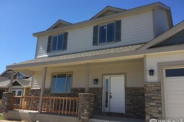 3108 Dunbar Way Johnstown, CO 80534 - Image 1