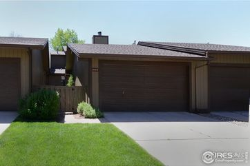 1919 Winterberry Way B Fort Collins, CO 80526 - Image 1