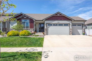 1506 Alpine Avenue Berthoud, CO 80513 - Image 1
