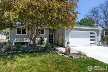 324 Leeward Court Fort Collins, CO 80525 - Image 1
