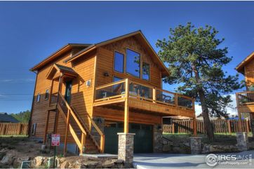 146 Willowstone Drive #10 Estes Park, CO 80517 - Image 1