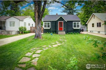 1515 Peterson Street Fort Collins, CO 80524 - Image 1