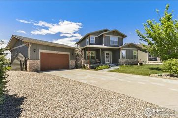 909 Jutland Lane Fort Collins, CO 80524 - Image 1