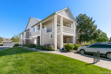 5225 White Willow Drive A210 Fort Collins, CO 80528 - Image 1