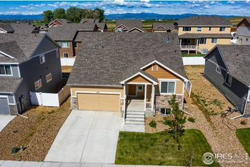 923 Mt Shavano Avenue Severance, CO 80550 - Image 1