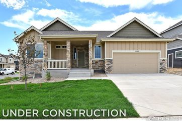 1532 Lake Vista Way Severance, CO 80550 - Image 1