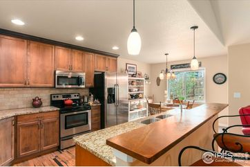 484 Heritage Lane Johnstown, CO 80534 - Image 1